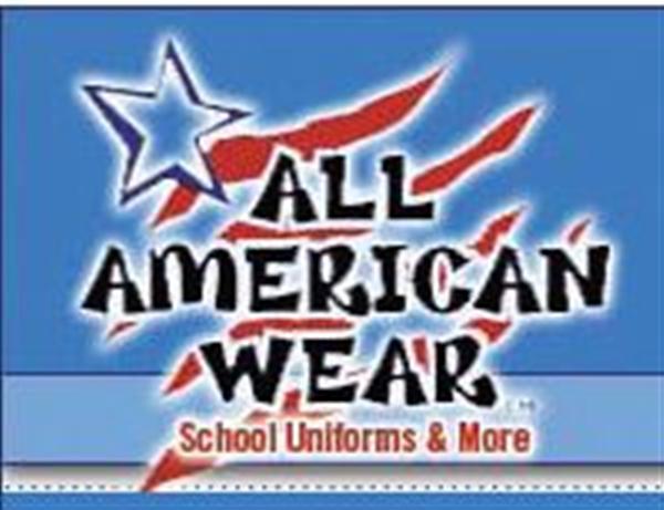 All American Wear.JPG