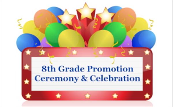 8th-grade-promotion.jpg