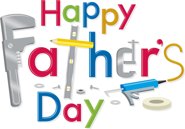 HAPPY-FATHERS-DAY-ECARDS.jpg