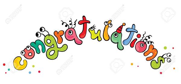11844033-Congratulations-monsters--Stock-Vector-congratulations-birthday-sign.jpg