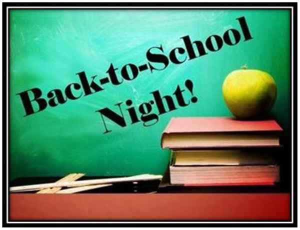 1_back-to-school-night-1.jpg