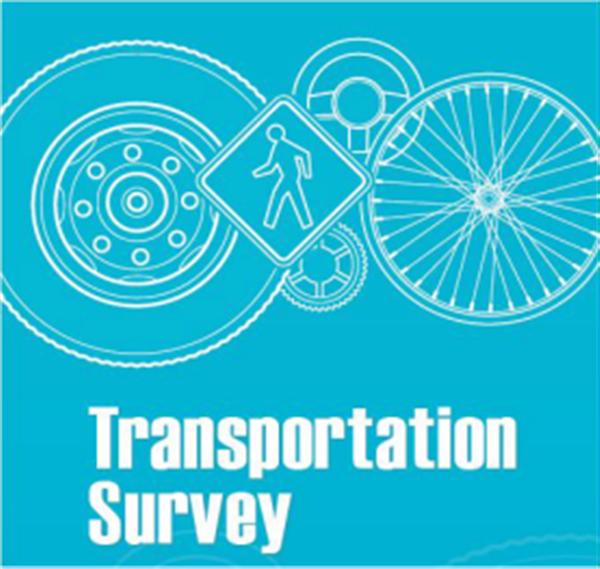 image - transportation survey.JPG