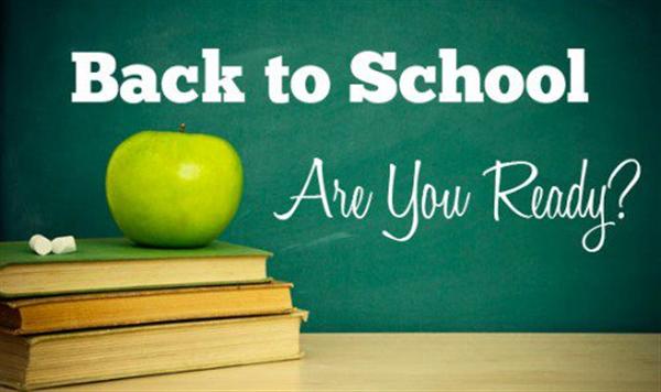 back-to-school-20a7lww.jpg
