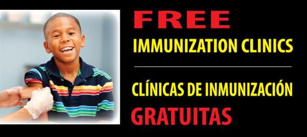 summer-clinics-web-banner_original.jpg