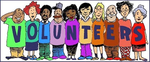 Parent Volunteers.jpg