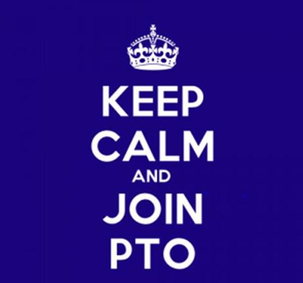 Keep Calm PTO.jpg