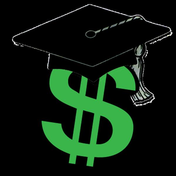 scholarship-clipart-scholarships-png-u9tgHZ-clipart.png