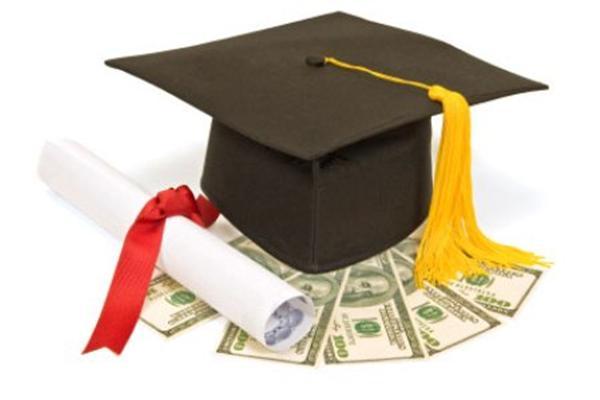 scholarship-clipart-cliparti1_scholarship-clipart_03.jpg