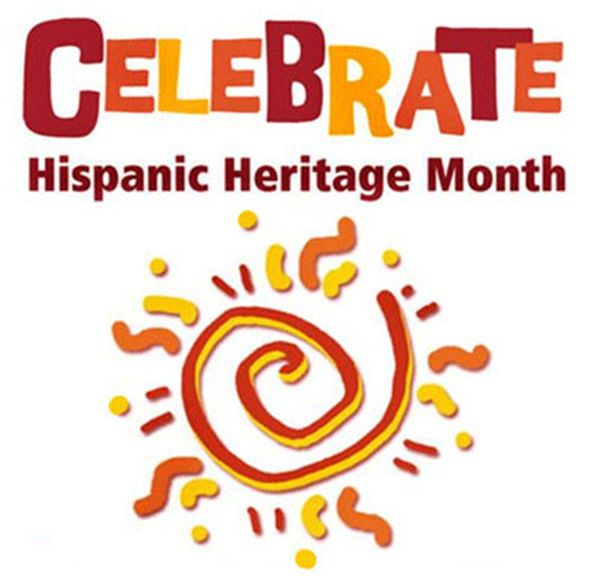 hispanic-heritage-celebration-clipart-1.jpg