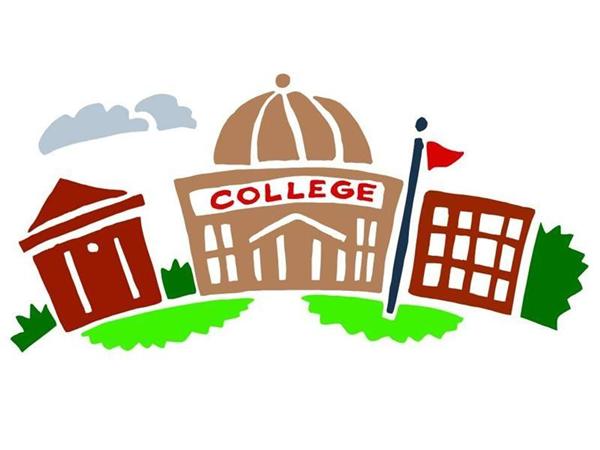 College-campus-clip-art-free-clipart-images.jpg
