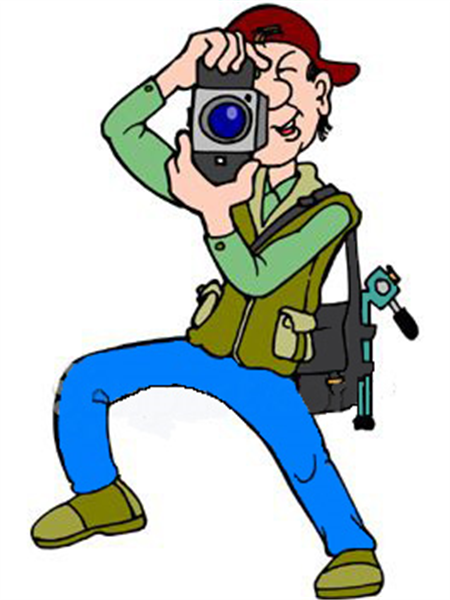 photographer-20clipart-clipart-panda-free-clipart-images-UvCkJQ-clipart.jpeg