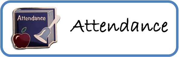 attendance-icon.png