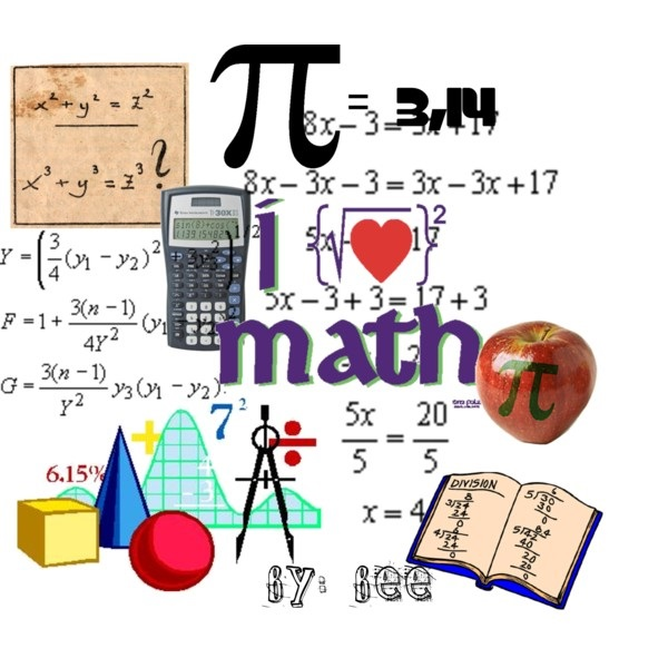math team art.jpg