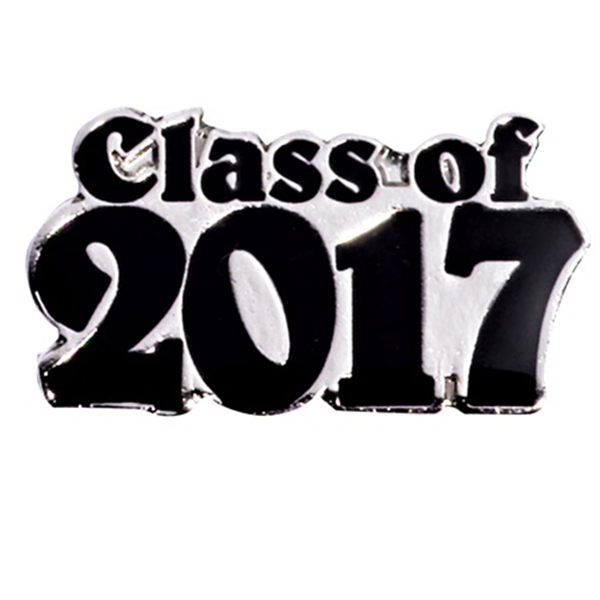 p6177-class-of-2017-award-pin-silver-black-000.jpg