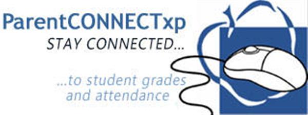 parentconnect.jpg