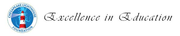 Logo-Excellence-CLF.jpg
