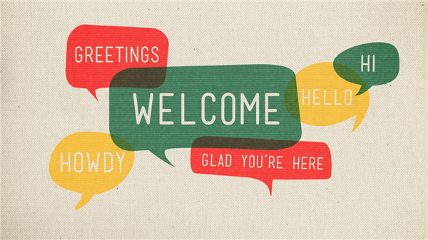 welcome-to-our-team-our-welcoming-ministries-team-es2nzk-clipart.jpg