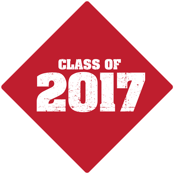 class_of_2017_.png