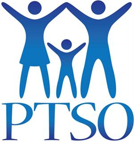 PTSO-logo-blue-vertical.jpg