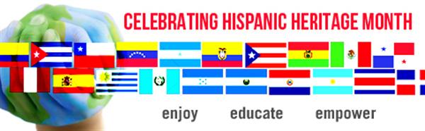 celebrating-hispanic-heritage-month.jpg