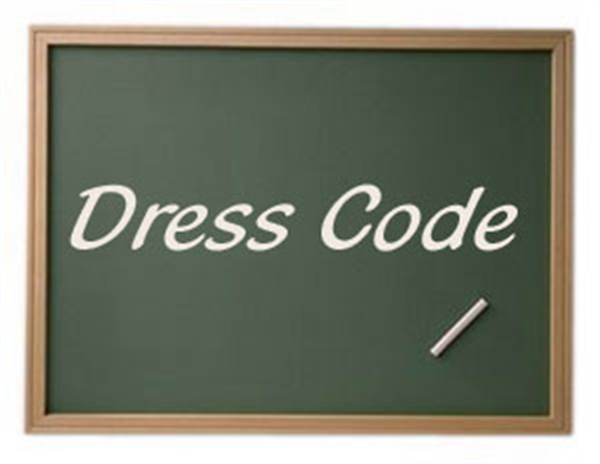 dress code.jpg
