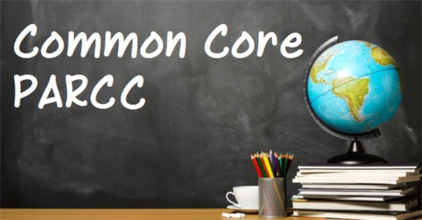 Common Core PARCC.jpg