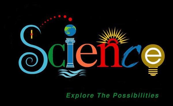 science-header1.jpg