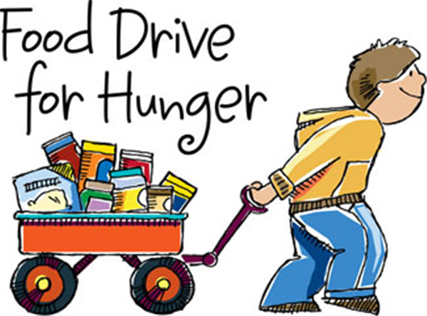 food-drive-donations-clipart-1.jpg