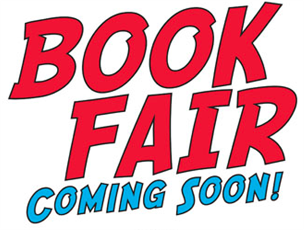 The bookfair is coming picture.png