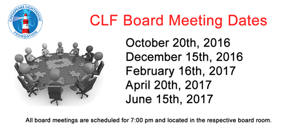 board-meetings-dates.fw2_-1024x450.png