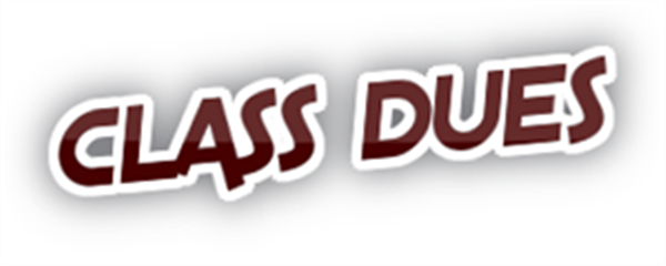 CLASS DUES image.png