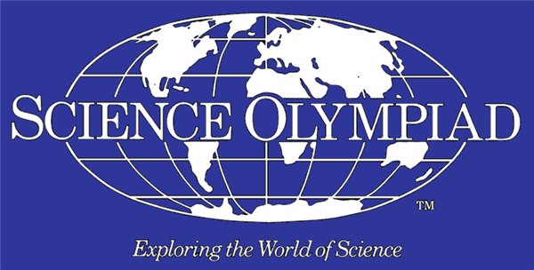 Science-OlympiadLogo.png