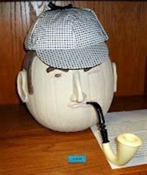 literary pumpkin.jpg