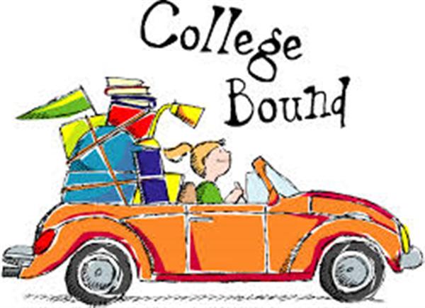 college bound.jpg