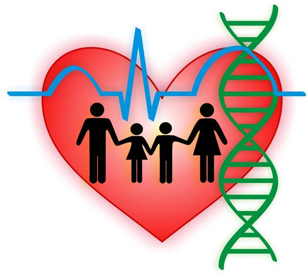 heredity.jpg