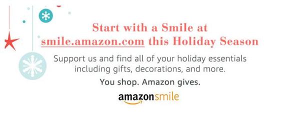 Amazon Smile Holiday Banner.JPG