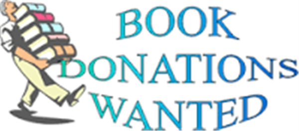 book donations.png