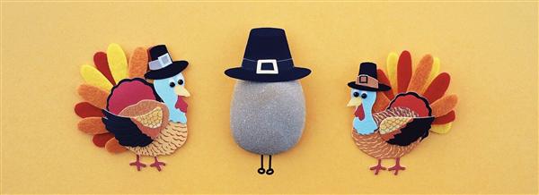 thanksgiving-1801986_1920.jpg