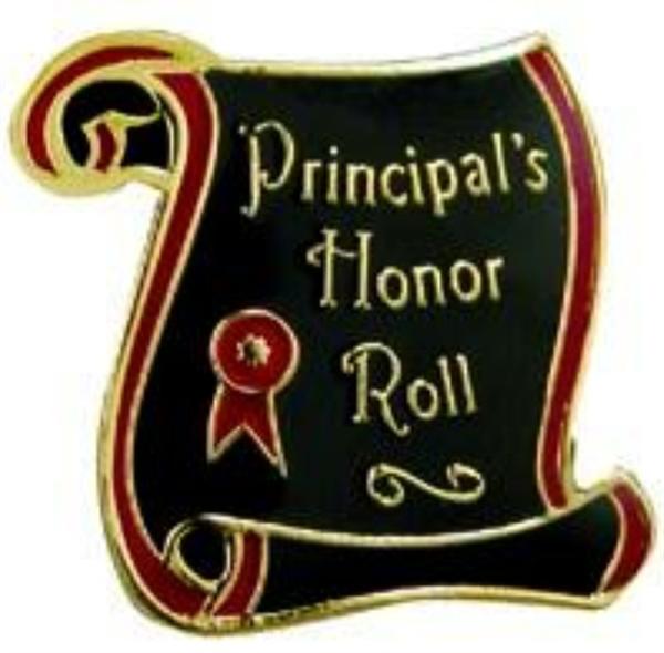 Honor Roll-550x0.jpg