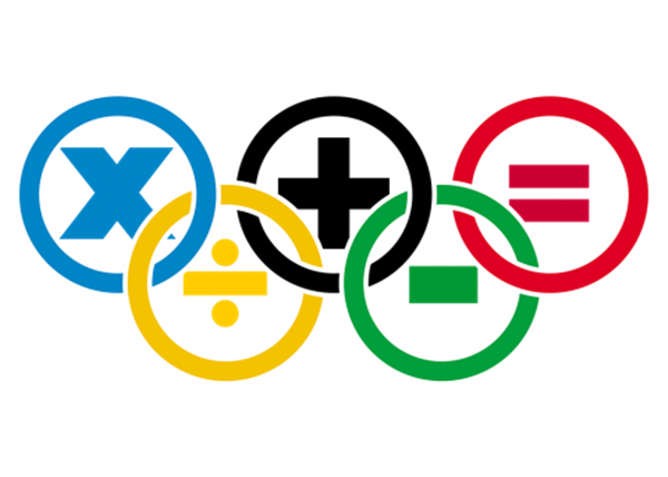 OlympicaMath.png