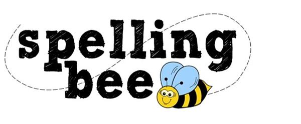 spelling-bee-620x279.jpg