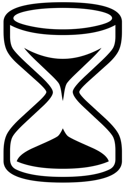 hourglass-silhouette.jpg