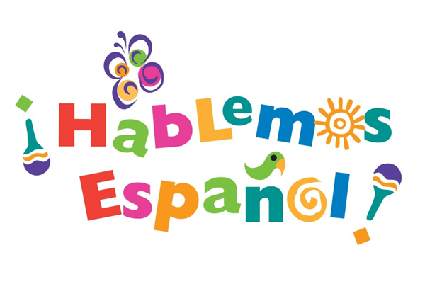 center-hablemos-espanol-after-school-spanish-classes-for-kids-Nr2LDu-clipart.jpg