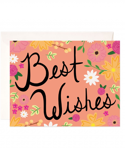 bestwishes-cr-1024x1269.jpg