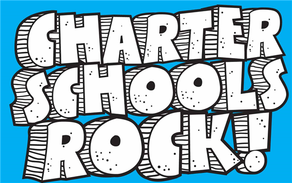 CharterSchoolsRocklogo.jpg