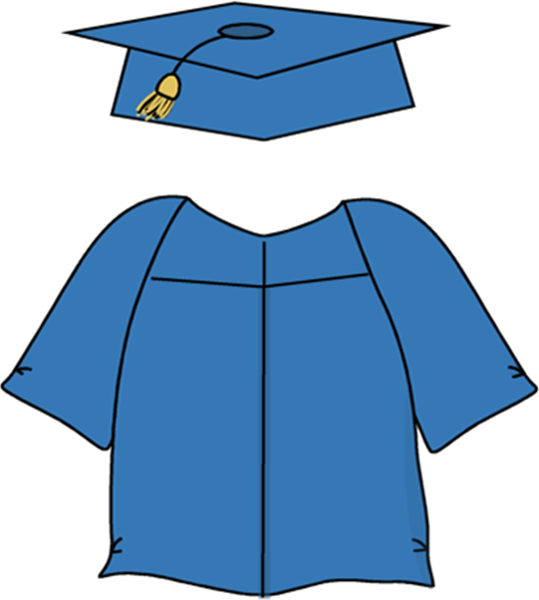 free-graduation-cap-and-gown-clipart-C6P16k-clipart.png