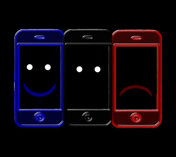 phone-716963_1280.png