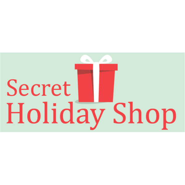 secret-holiday-shop.png