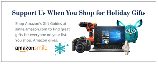Amazon Smile Holiday Banner 2016.png