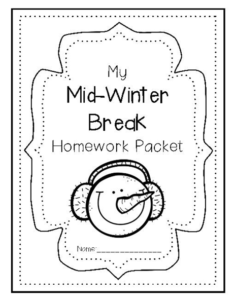 mid-winter-break-homework-packet-for-3rd-4th-grades_3.jpg